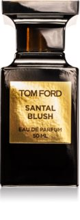 Tom Ford Santal Blush eau de parfum για γυναίκες