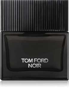 Tom Ford Noir Eau de Parfum for Men 50 ml