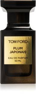 Tom Ford Plum Japonais eau de parfum pour femme