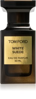 Tom Ford White Suede Eau de Parfum für Damen