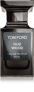 Tom Ford Oud Wood eau de parfum esantion unisex 2 ml