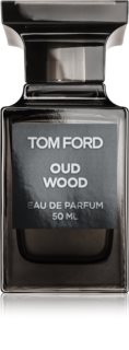 Tom Ford Oud Wood parfemska voda uniseks 2 ml uzorak