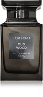 Tom Ford Oud Wood eau de parfum mixte 100 ml