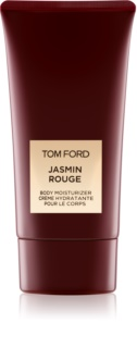 Tom Ford Jasmin Rouge leite corporal para mulheres 150 ml