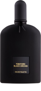 Tom Ford Black Orchid eau de toilette da donna
