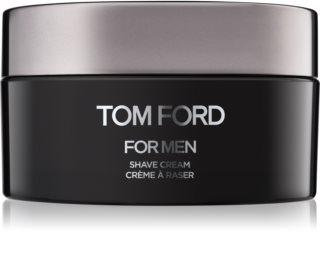 Tom Ford For Men krema za britje