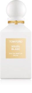 Tom Ford Soleil Blanc Eau de Parfum für Damen 250 ml