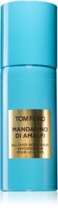 Tom Ford Mandarino di Amalfi tělový sprej unisex