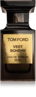 Tom Ford Vert Bohème parfumska voda uniseks 50 ml