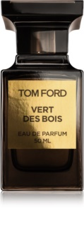 Tom Ford Vert des Bois parfémovaná voda unisex 50 ml