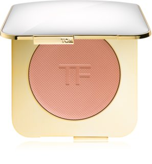 Tom Ford The Ultimate Bronzer бронзер