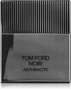 Tom Ford Noir Anthracite парфумована вода для чоловіків