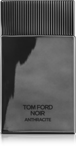 Tom Ford Noir Anthracite eau de parfum per uomo 100 ml