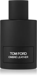 Tom Ford Ombré Leather Eau de Parfum für Herren 100 ml