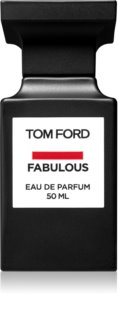Tom Ford Fucking Fabulous eau de parfum unisex 50 ml