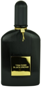 Tom Ford Black Orchid Eau de Parfum für Damen 50 ml