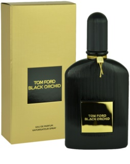 Tom Ford Black Orchid Eau de Parfum für Damen 100 ml