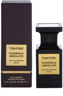 Tom Ford Champaca Absolute parfumska voda uniseks 50 ml
