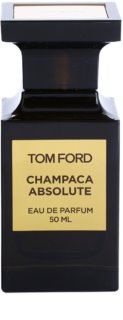 Tom Ford Champaca Absolute Eau de Parfum unisex 2 ml Sample