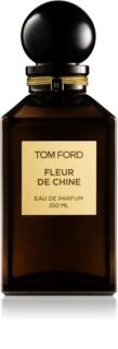 Tom Ford Fleur de Chine Eau De Parfum unisex 2 ml esantion