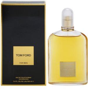 Tom Ford For Men toaletna voda za moške 100 ml