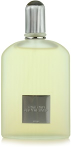 Tom Ford Grey Vetiver Eau de Parfum für Herren 100 ml