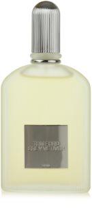 Tom Ford Grey Vetiver eau de parfum férfiaknak 50 ml