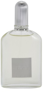 Tom Ford Grey Vetiver Eau de Toilette für Herren 50 ml