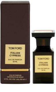 Tom Ford Italian Cypress parfemska voda uniseks 50 ml
