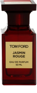 Tom Ford Jasmin Rouge eau de parfum da donna