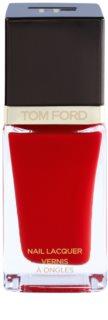 Tom Ford Nails körömlakk
