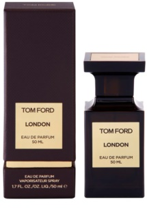 Tom Ford London Eau de Parfum unisex 2 ml Sample