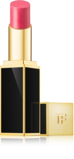 Tom Ford Lip Color Shine barra de labios con brillo intenso