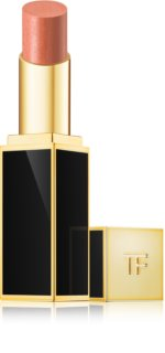 Tom Ford Lips Lip Color Shine