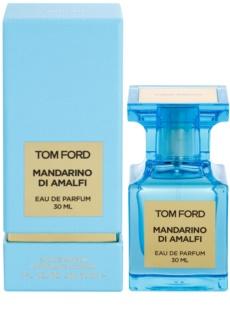 Tom Ford Mandarino di Amalfi парфумована вода унісекс 30 мл