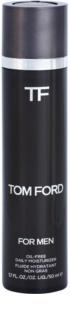 Tom Ford Men Skincare nawilżający krem na dzień nie zawiera oleju