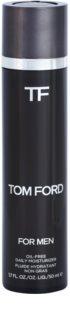 Tom Ford For Men Feuchtigkeitsspendende Tagescreme ohne Ölgehalt