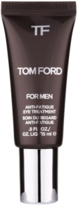 Tom Ford For Men trattamento antirughe occhi
