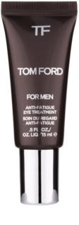Tom Ford Men Skincare protivrásková oční péče