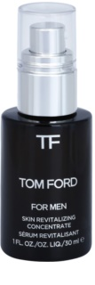 Tom Ford For Men revitalisierendes Serum gegen Hautalterung