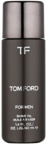 Tom Ford Men Skincare Rasieröl