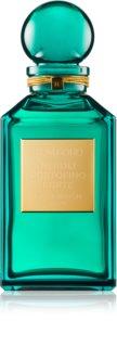 Tom Ford Neroli Portofino Forte Eau de Parfum unissexo 250 ml