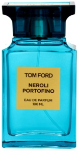 Tom Ford Neroli Portofino eau de parfum mixte 100 ml