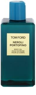 Tom Ford Neroli Portofino telový olej unisex 250 ml