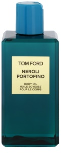 Tom Ford Neroli Portofino olio corpo unisex