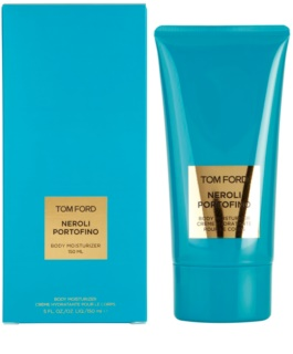 Tom Ford Neroli Portofino lotion corps mixte 150 ml