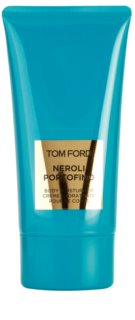 Tom Ford Neroli Portofino Körperlotion unisex 150 ml
