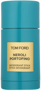 Tom Ford Neroli Portofino deodorante stick unisex 75 ml