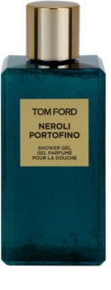 Tom Ford Neroli Portofino gel douche mixte 250 ml