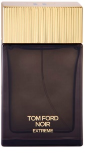 Tom Ford Noir Extreme Eau de Parfum for Men 100 ml
